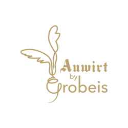 Auwirt by Grobeis