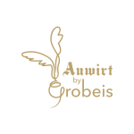cropped-Auwirt_Logo_gold-1.png